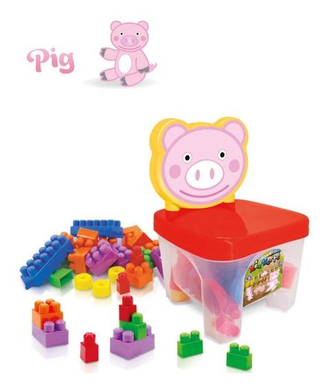 Brinquedos Educativos Brinquedo Para Menino Menina Kidverte
