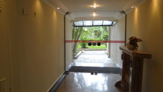 Apartamento Residencial À Venda, Barro Branco (zona Norte), São Paulo - Ap0227. - Ap0227
