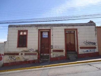 Las Casas 730