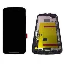 Tela Touch Moto G2