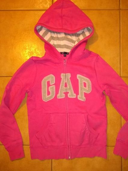 Buzo Gap Talle 12 Años Original