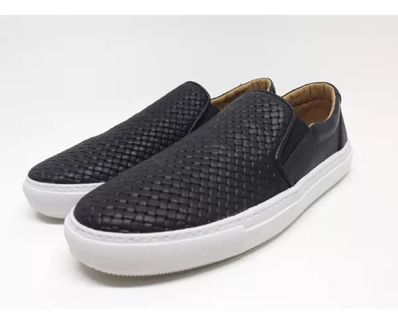 Hugo Bossi Slip On Casual,sliper ,pt