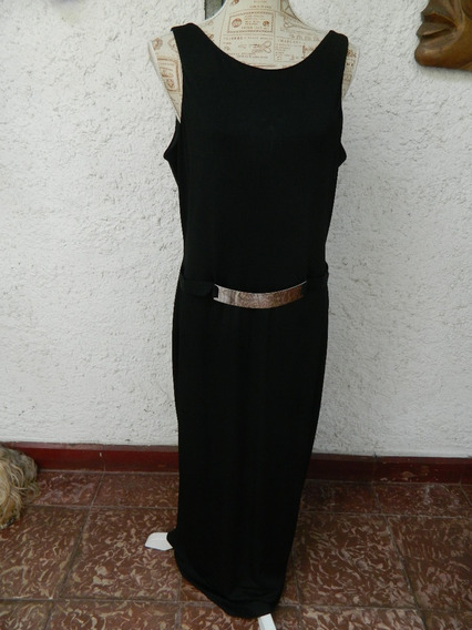Vestido Fiesta Nº 48 /m