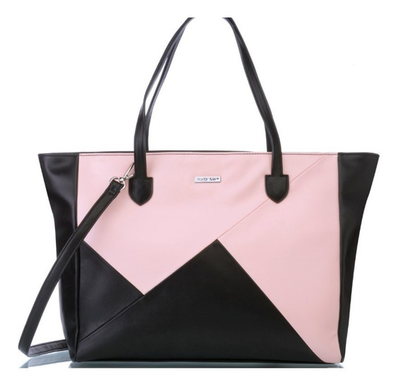 Cartera Mary Kay Unica Disponible Regalo Promocion Envios