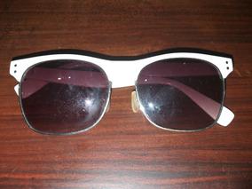 cdfb00229 Oculos Aeropostale Feminino De Sol - Óculos no Mercado Livre Brasil