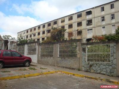 Dg Apartamentos En Venta #19-7273
