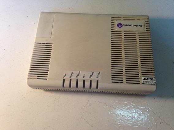 Ont I 240g P - Redes e Wi-Fi [Melhor Preço] no Mercado Livre