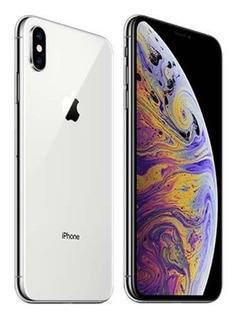 iPhone Xs 64gb Apple Libre Fábrica / Tienda / Garantía