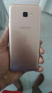 Samsung Galaxy J4 Core Semi Novo