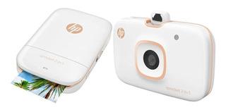 Impresora Hp Fotografica Bluetooth Ultimo Modelo Premium