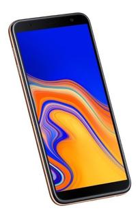 Samsung Galaxy J4 Plus 32gb Dual Sim Reconoci Facial 2gb Ram