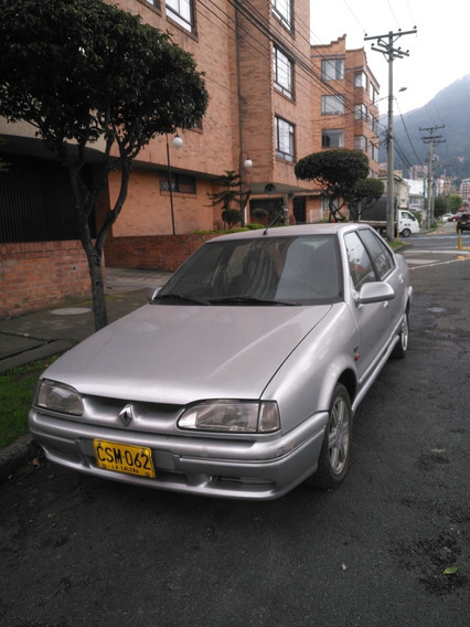 Renault R19 1.8 I