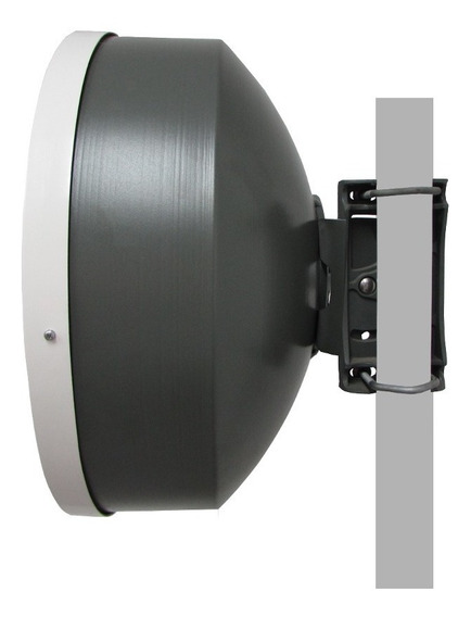 Antena Azlink 5ghz Pro 5458-28-dp (28 Dbi)