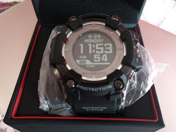 Casio G Shock Rangeman Gpr-b1000-1