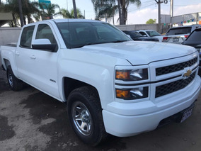 Chevrolet Pick-up Silverado 2500