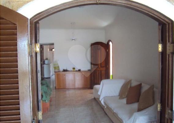 Casa-são Paulo-pirituba | Ref.: 169-im167303 - 169-im167303