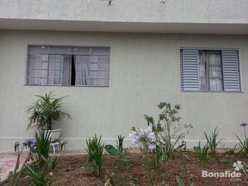 Casa, Jardim Tamoio, Jundiaí - Ca02145 - 4252854