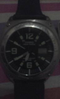 Reloj Casio De Caballero