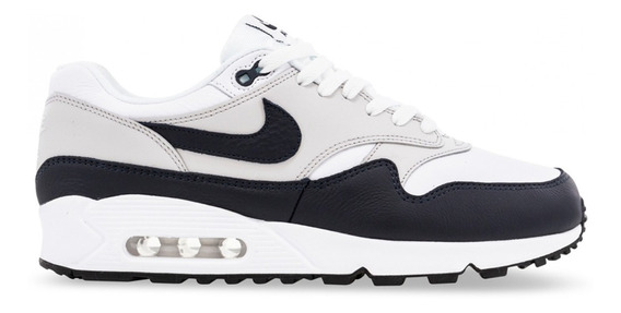 Nike Air Max Nuevos Zapatos