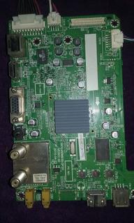 Placa Main Kb-40-2270smart