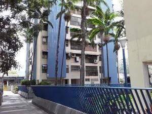 Apartamento En Venta Turmero San Pablo 19-13959 Ejc