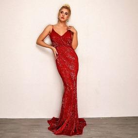 1eb63025b Alugar Vestido Festa 15 Anos Vermelho - Vestidos Femininas no ...