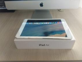 iPad Air 32gb + 4g