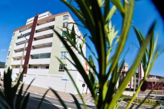 Apartamento 03 Quartos, Ed..grand Life _ Jaraguá Do Sul