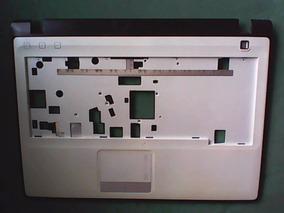 Base Superior Notebook Amazon Pc Smart L103 (bsn-223)