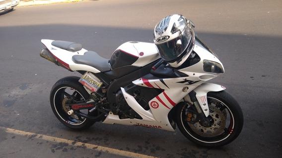 Yamaha R1 Yamaha 1000cc