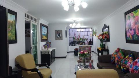 Casas En Venta Santa Josefa 820-240