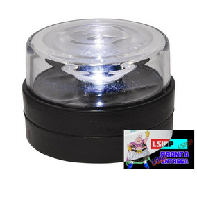 Led Waketower All-round Light