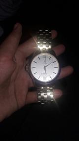 Relógio Tecnos Semi Novo Bem Conservado!!!