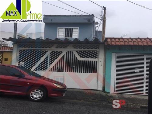 Casa - Ca00316 - 68205241