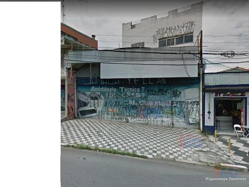 Imagem 1 de 1 de Ref.: 3471 - Predio Em Osasco Para Venda - V3471