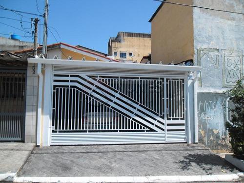 Casas - Ref: V067151