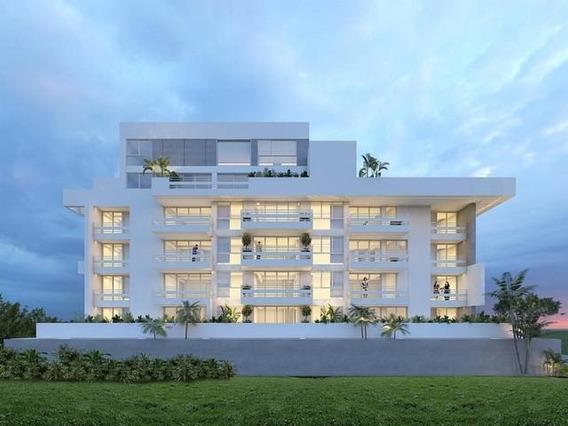 Departamentos En Venta Al Norte De Mérida - White Apartments - Montebello