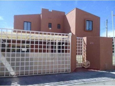Villa Las Leyendas 00