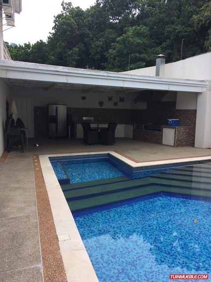 Casas En Venta 04265170860