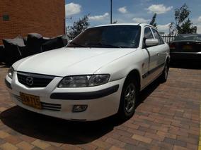 Mazda 626 Millenio Mec