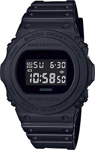 Reloj Casio G-shock Dw-5750e