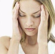 Residencial Psiquiatrica Internacion Esquizofrenias Y Otras