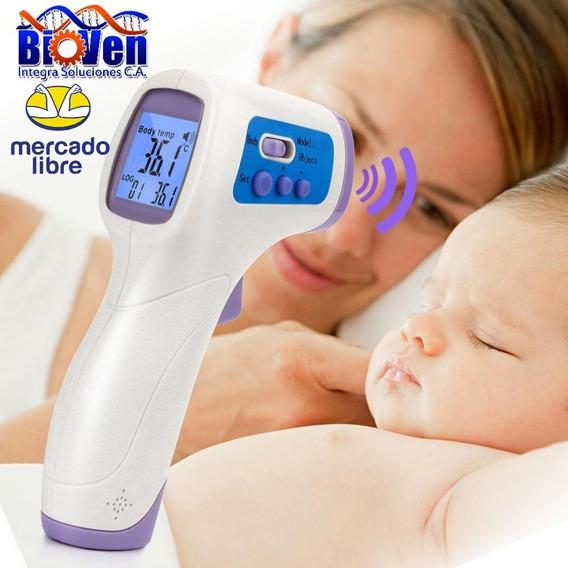 Termometro Rectal Bebe Bebes En Mercado Libre Venezuela En el bebé, la temperatura se toma principalmente por vía rectal. en mercado libre venezuela