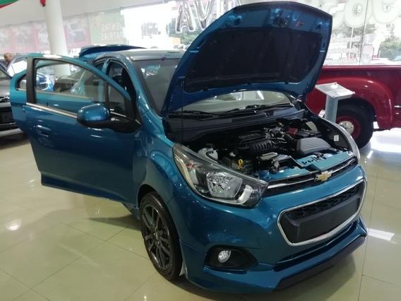 Beat Sedan Ltz Exclusivo Plan Y Precio $20,230 Eng Sin Cxa