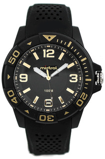 Reloj Mistral Hombre Gax-us-09