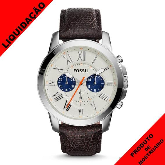 Relógio Fossil Fs5021