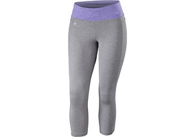 Specialized Shasta Knickers Leggings Deportivos Mallones