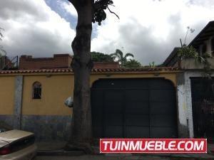 Sucre Casas En Venta 18-9316