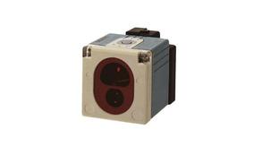 Sensor Difuso 25cm Pnp 10-30vdc