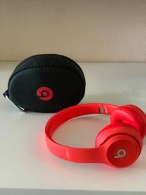 Fone Beats 3 Bluetooth